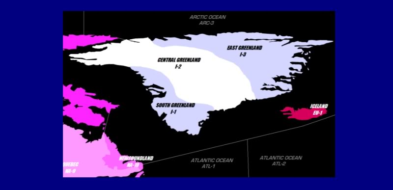 Map of Greenland Copy7ofbaseplateyeah1