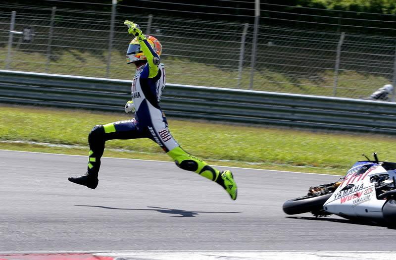 Fotos engraçadas Rossi2
