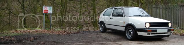 Alpine White Mk2 GTi DSC_0370crop
