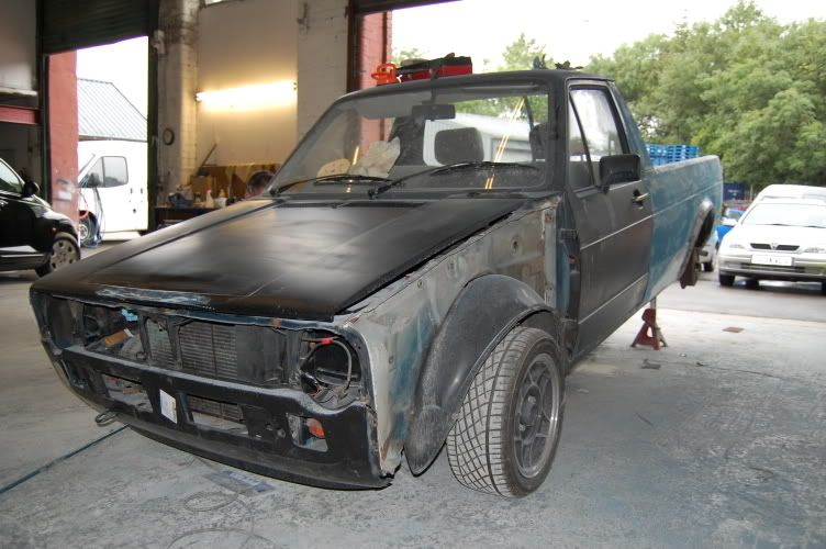 Chugga - mk1 caddy DSC_0483