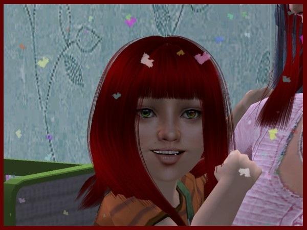 Ulli´s Fantabulous Sims :) - Page 19 Amira%20toddler_zps5vkiblld