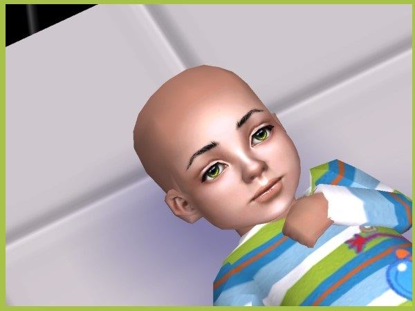 Ulli´s Fantabulous Sims :) - Page 19 Anton%20nyfoumldd_zpsggwe2xls