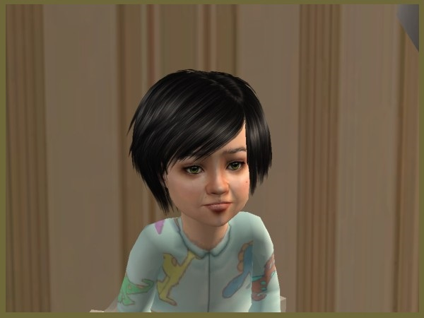 Ulli´s Fantabulous Sims :) - Page 19 Petrus%20toddler_zps5sdkgizx