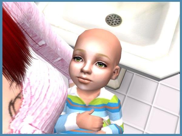 Ulli´s Fantabulous Sims :) - Page 19 Pia%20nyfoumldd_zpsbiuuksce