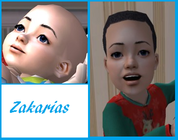 Ulli´s Another Dimension Offspring - Page 2 Zakarias%20newborn%20and%20toddler_zpsjx63f67s