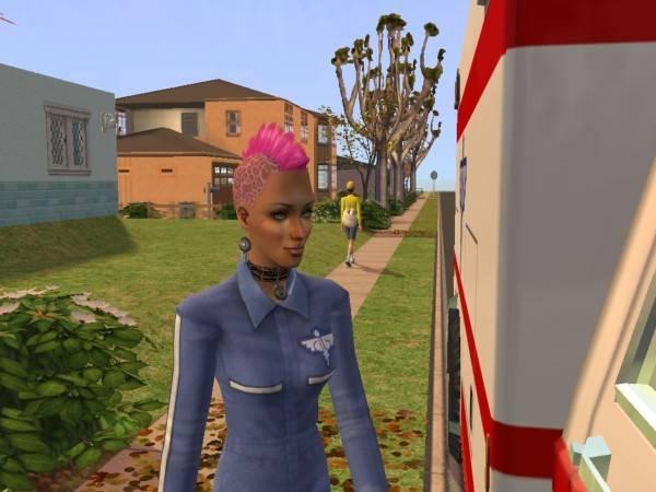 Ulli´s Fantabulous Sims :) - Page 18 Snapshot_a27ce3e5_827f9ffd_zpshkjob0yi