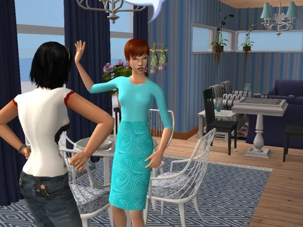 "Ullwera´s Liz Taylor Callenge ""Cindy Moore"" - Page 2 Snapshot_f7383302_174a5e8e"