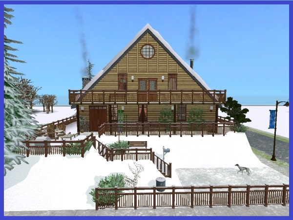 Archived 2014 Sugah's Place Updates WinterCottage_zps7ccedd03