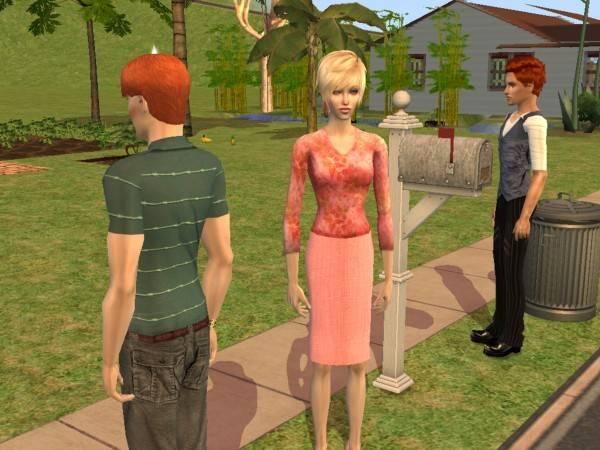 Ulli´s Fantabulous Sims :) - Page 18 Snapshot_fe72f6b7_7e72faa3_zps5kgmjzyj