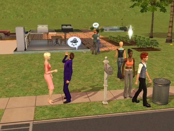 Ulli´s Fantabulous Sims :) - Page 18 Snapshot_fe72f6b7_9e72fb30_zpsehk2ivgo