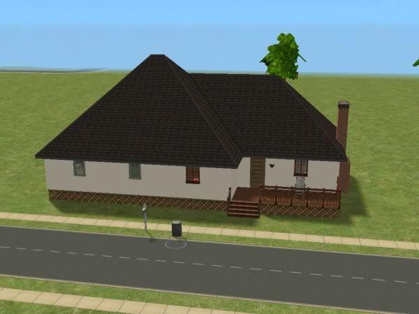 The Christmas House Challenge Snapshot_00000021_b802f316