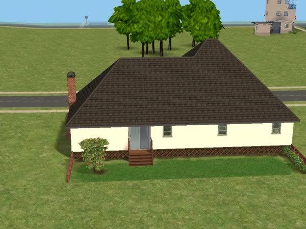 The Christmas House Challenge Snapshot_00000021_d802f32a
