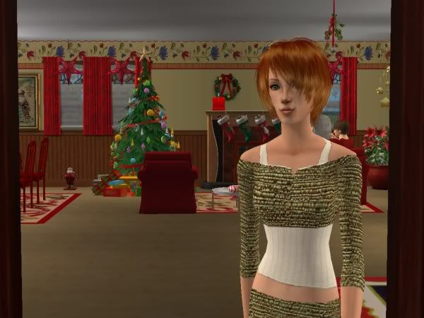 The Christmas House Challenge Snapshot_382fcc32_182fed4e