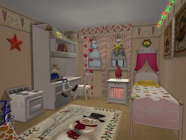 The Christmas House Challenge Snapshot_382fcc32_18300c0f