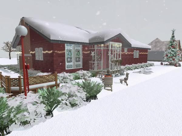The Christmas House Challenge Snapshot_382fcc32_383009ef