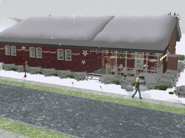 The Christmas House Challenge Snapshot_382fcc32_58300a2f