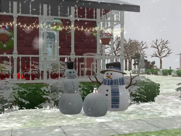 The Christmas House Challenge Snapshot_382fcc32_f82ff420
