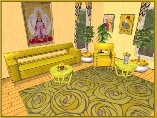 Archived 2014 Sugah's Place Updates - Page 2 Gularummet_zpsfbcf8dee