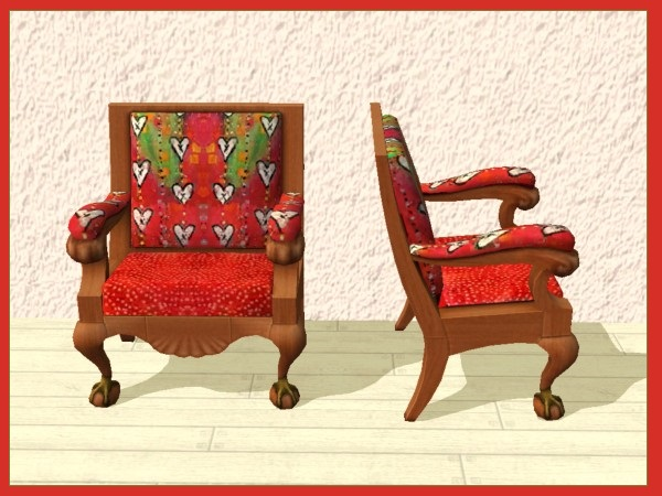 Archived 2013 Sugah's Place Updates - Page 4 RoumldThackaryChair_zps69911b3f