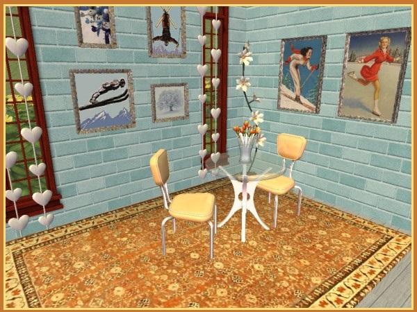 Archived 2014 Sugah's Place Updates WinterWonderlandstolarna_zpsfdbe001d