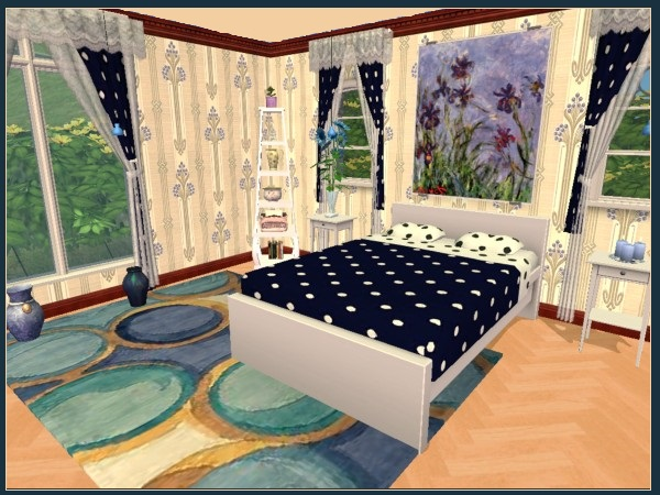 Archived 2013 Sugah's Place Updates - Page 3 Vuxenblaring-vit_zps23d41640