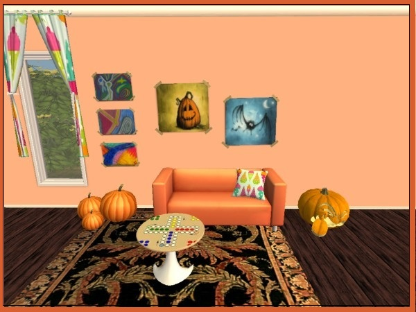 Archived 2013 Sugah's Place Updates - Page 3 KidsRoom_zps15db9b9f