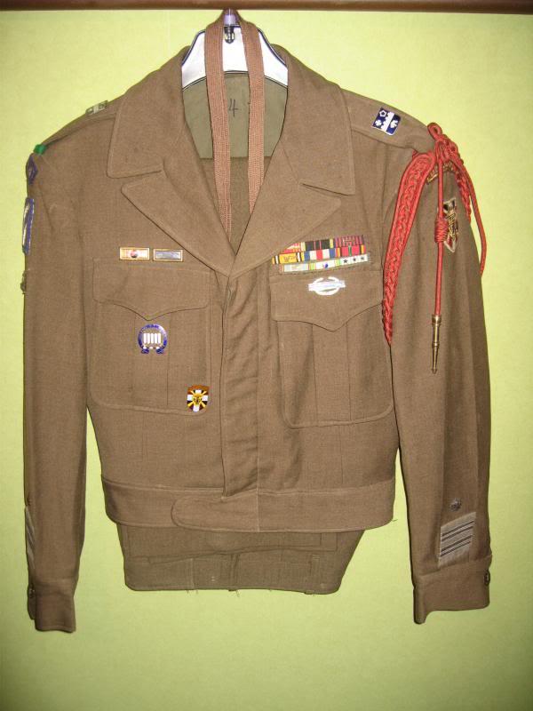 Battle Dress Belgian Sergent  IMG_1120_zps9e09a802