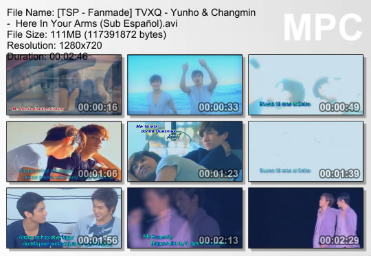 [FANVIDEO] TVXQ - Here In Your Arms (Sub Español) Thumbs20151230145116_zps5eckpadf