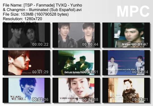 [FANVIDEO] TVXQ - Prelude 12/21+ Illuminated (Sub Español) Thumbs20151230145156_zpsxnsoapn9