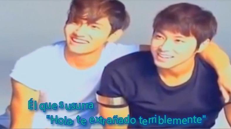 [FANVIDEO] TVXQ - Here In Your Arms (Sub Español) Tvxq1_zpsfsdvvc7t
