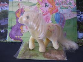 So soft ponies Posey_zps3262249e