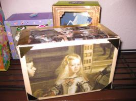 Hacer cajas bonitas Thump_2121771img3125_zpscc1b3058