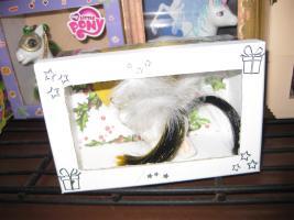 Hacer cajas bonitas Thump_2121776img3129_zpsbd34b5a9