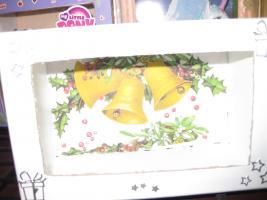 Hacer cajas bonitas Thump_2121779img3131_zps38f2b8a7