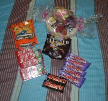 Halloween para Okami Thump_2129884fotosssssssssssss_zps103ef1e3