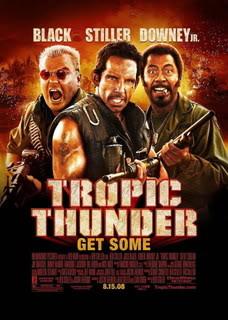 Tropic Thunder(chinese sub) F5b076f7