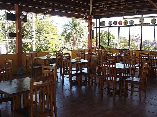 Imagen del Restaurante H6