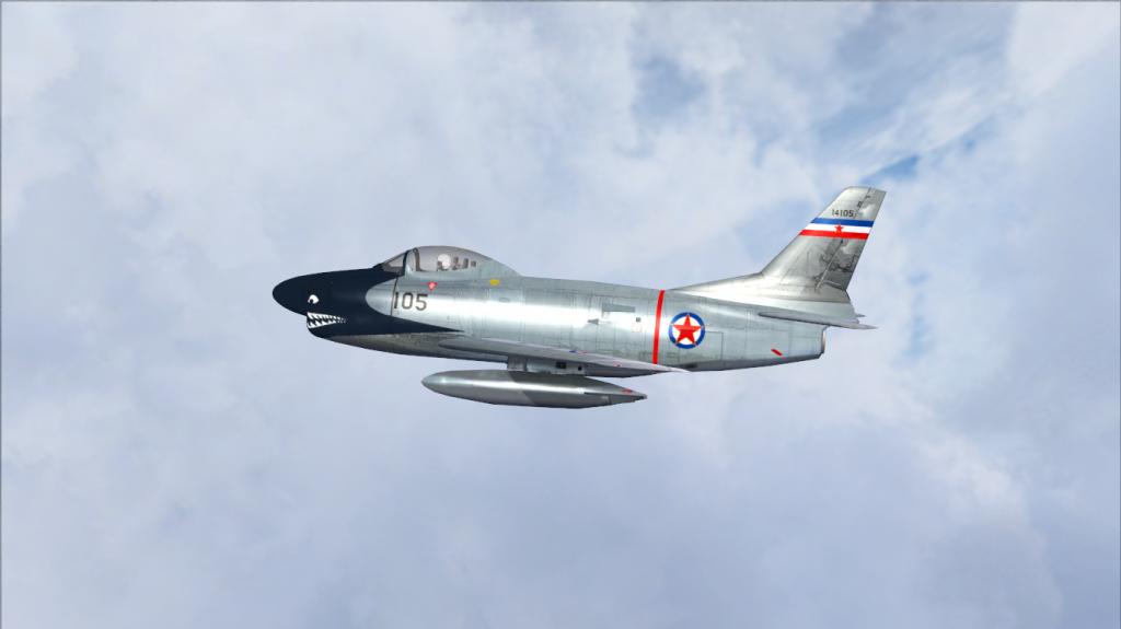 Vojni avioni za FS2004 21_zpsaa0539ae