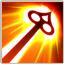 [Xélor] Air/Feu - Build Oo'Doon Aiguille_zpsa88c74b0