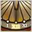 [Xélor] Air/Feu - Build Oo'Doon Cadran_du_xelor_zpsfc4ba665