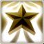 [Xélor] Air/Feu - Build Oo'Doon Devouement_zps31045450