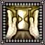 [Xélor] Air/Feu - Build Oo'Doon Maitrise_du_temps_zpsa4f5e11a