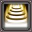 [Xélor] Air/Feu - Build Oo'Doon Ondes_temporelles_zpse8e56c46