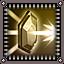[Xélor] Air/Feu - Build Oo'Doon Prisme_temporel_zps1d6191f2
