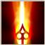 [Xélor] Air/Feu - Build Oo'Doon Rayguille_zpsc4abbc94