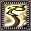 [Xélor] Air/Feu - Build Oo'Doon Rollback_zpsb3193fd9