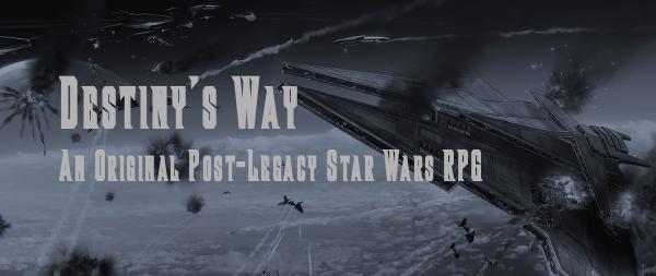 Star Wars: Destiny's Way Adtop_zpsdd556740