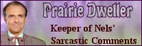 Birthday wishes for you, Prairie Dweller! PDKeeper