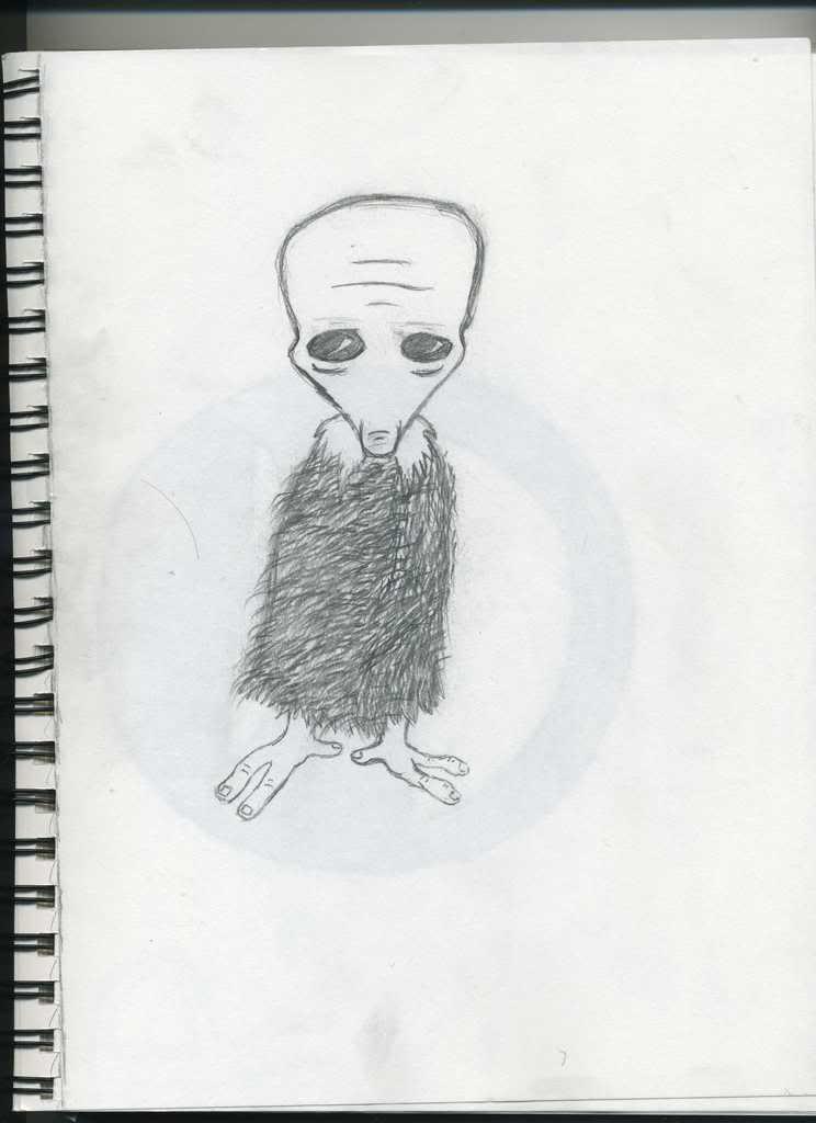 Sketches Velvetfamily039