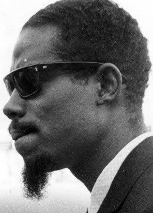 Eric Dolphy is better than all of you EricDolphy
